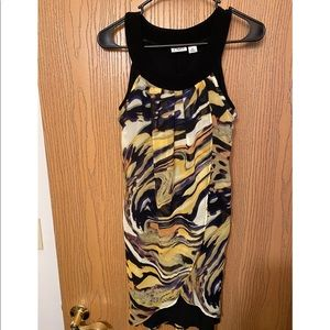 Women's Cato Dress